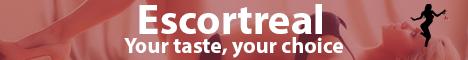 EscortReal.com