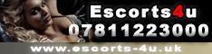 escorts-4u.uk